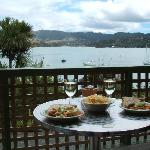 Photo de Whangaroa Lodge Motel