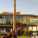 Photo of Tierra de Fuego