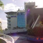 Karibea Valmeniere Hotel Aufnahme