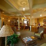 Photo of Hotel La Normandie