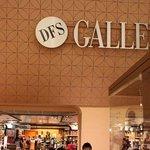 DFS T Galleria
