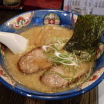 Photo of Ramen Tstsuya