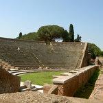 Context Rome Tours Photo
