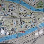OBP地図