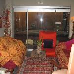 Foto de Le Convivial Luxury Suites and Spa