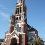 Photo de Cathedral of St John the Evangelist