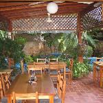 Photo of La Cocina de Lilliam Restaurant