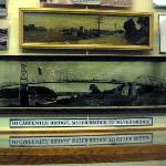 Point Pleasant River Museum Photo