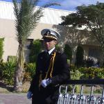 Ismailia Museum Photo