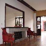 Photo of Hotel San Jeronimo