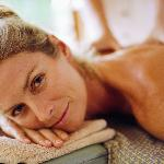 Pamper yourself with a massage, performed in the comfort and privacy of your guest room