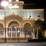 Carolina Opry of Myrtle Beach,SC.