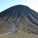 Takachiho Ridge
