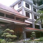 Hotel Permata International