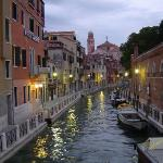 The Venice Experience - Tours Photo