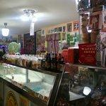 Bilde fra Ice Cream Shoppe