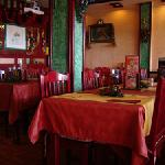 Photo of Restaurante Prado Verde