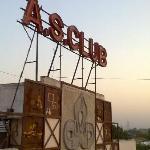 Aurangabad Sports Club (Waluj Road)