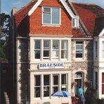 Braeside Hotel