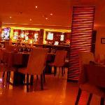 Photo of Jaque Mate Cantina - Restaurante