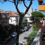 Photo of Hotel Aurelia