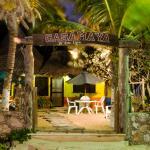 Casa Maya Holbox