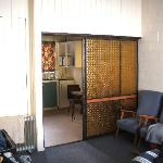 arcadian room - 1