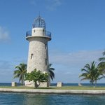 Photo of Boca Chita Key