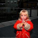 Bamberg, Germany ©Clinton H.Wallace/Photomundo International