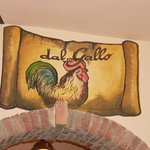 Photo of Cantina del Gallo