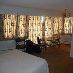 Shato Inn Hotel