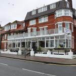 The Heatherleigh Hotel