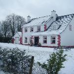 Photo de The Heeneys Lodge