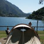 Photo of Camping al lago