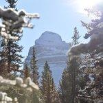 Foto de Explorer Canada Holidays