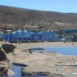 Photo de Las Restingas Hotel de Mar