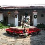 写真Garden Borda Cultural Center枚