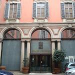 Museo Poldi Pezzoli Bild