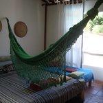Billede af SERHS Villas da Pipa Hotel