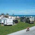 Foto Ocean Lakes Family Campground