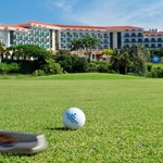 Melia Las Américas, All Inclusive Golf & Beach Resort