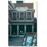 Historic Homestake Opera House