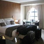 Room 619