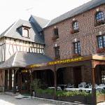 Photo de Le Moulin des Forges