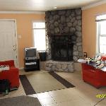 Cabin 10 studio