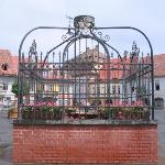 Grand-Place (Piata Mare) Image