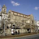 Igreja S. Francisco -