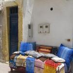 Essaouira Sailing Tour Photo