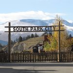 Photo of South Park City Museum