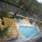 La Quinta Inn & Suites Tampa Brandon Regency Park Photo